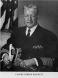 Adm. Claude V. Ricketts