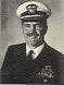 Capt. T. W. Mckechnie