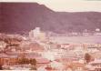 Trondhiem Norway