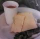 Famous fantail cookout  meals!